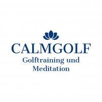 Logo_uebereinder